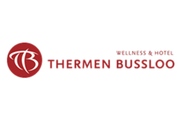 Logo Bussloo Thermen
